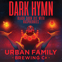 Urban-Family-Coffee-Dark-Hymn-Tacoma