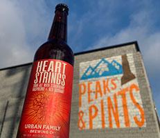 Urban-Family-Heart-Strings-Tacoma