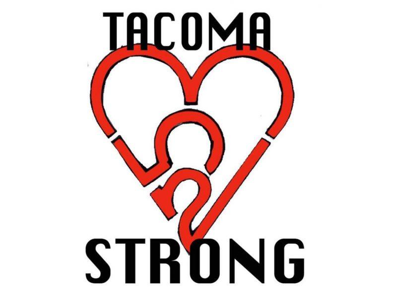 253Heart-Tacoma-Strong