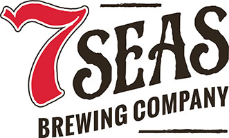7-Seas-Flanders-Red-2020-Tacoma