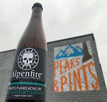 Alpenfire-Pirates-Plank-Bone-Dry-Cider-Tacoma