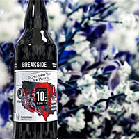 Breakside-I-Can-Show-You-The-World-Tacoma
