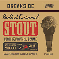 Breakside-Salted-Caramel-Stout-Tacoma