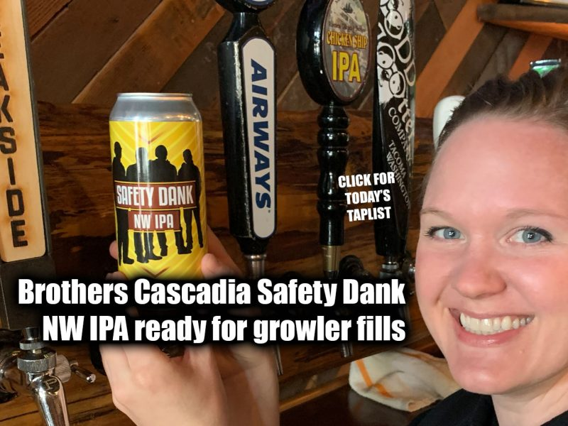 Brothers-Cascadia-Safety-Dank-NW-IPA-Tacoma