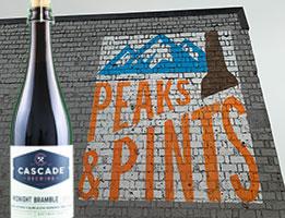 Cascade-Midnight-Bramble-Tacoma