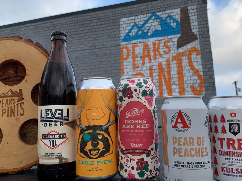 Craft-Beer-Crosscut-3-3-20-Flight-of-Beer-Puns