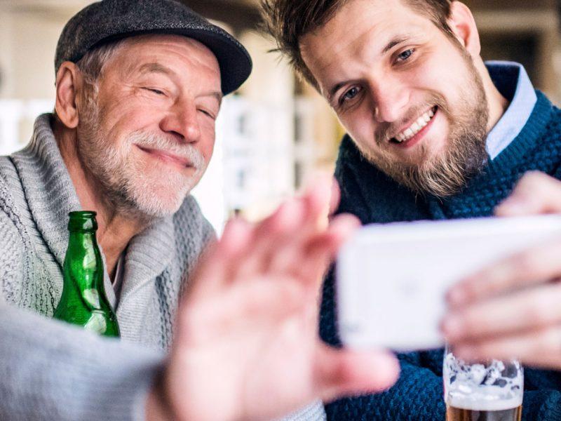 Craft-Beer-Crosscut-3-6-20-Flight-of-Dad-Beer