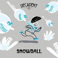 Decadent-Snowball-Tacoma