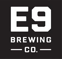 E9-Adventures-of-Zelda-Tacoma