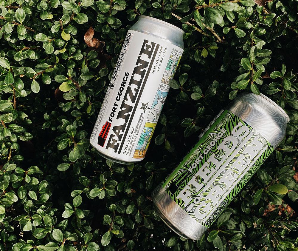 Fort-George-Brewery-Fanzine-IPA-Tacoma
