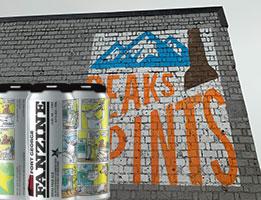 Fort-George-Fanzine-IPA-Tacoma