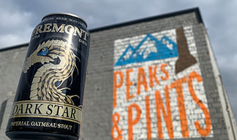 Fremont-Dark-Star-Imperial-Oatmeal-Stout-Tacoma