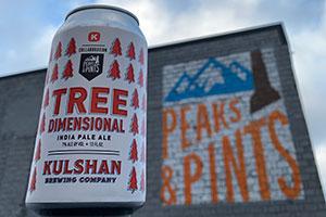 Kulshan-Peaks-and-Pints-Tree-dimensional-IPA-Tacoma