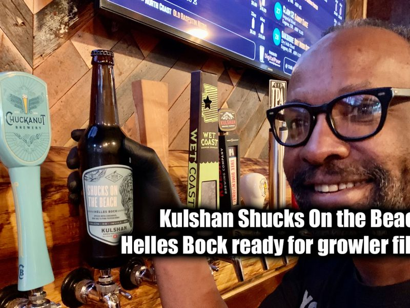 Kulshan-Shucks-On-The-Beach-Helles-Bock-Tacoma