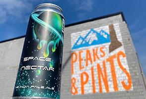 Moonraker-Space-Nectar-Tacoma