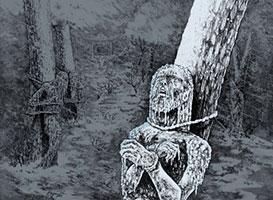 Nightmare-Exposure-Tacoma