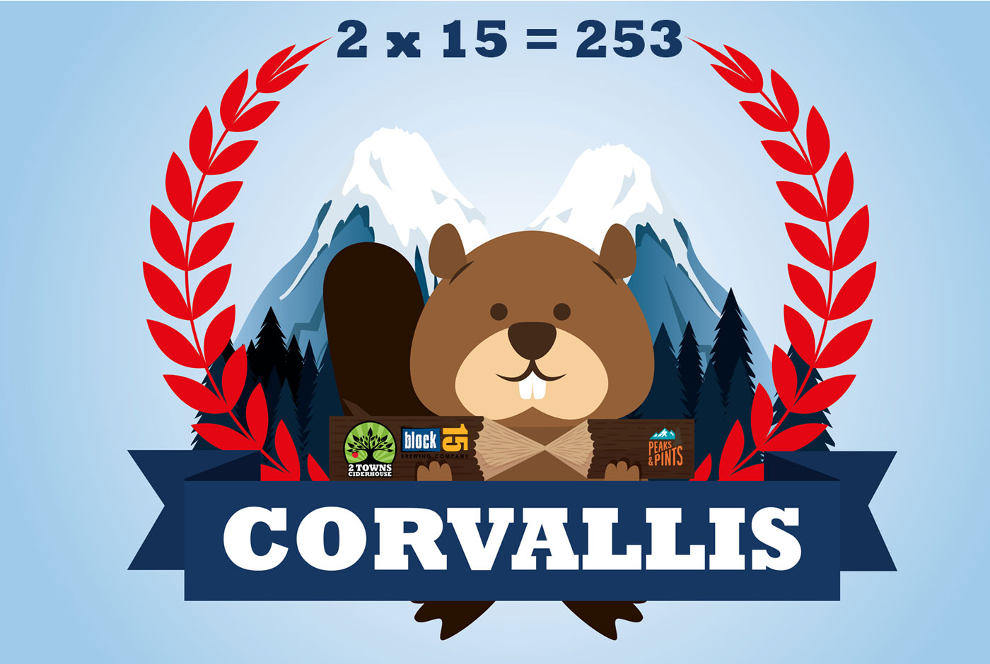 Peaks-and-Pints-Corvallis-Tap-Takeover-calendar