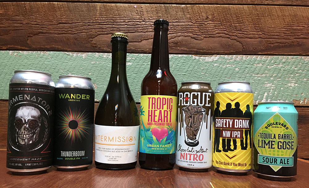 Peaks-and-Pints-New-Beers-In-Stock-3-14-20