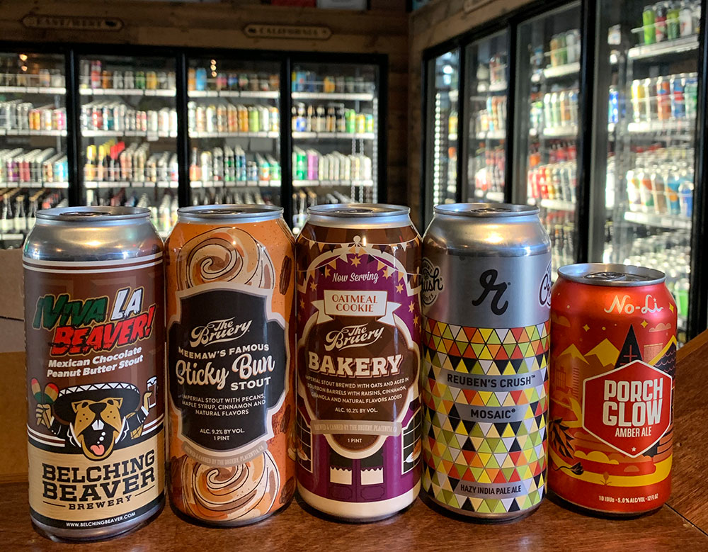 Peaks-and-Pints-New-Beers-In-Stock-3-20-20