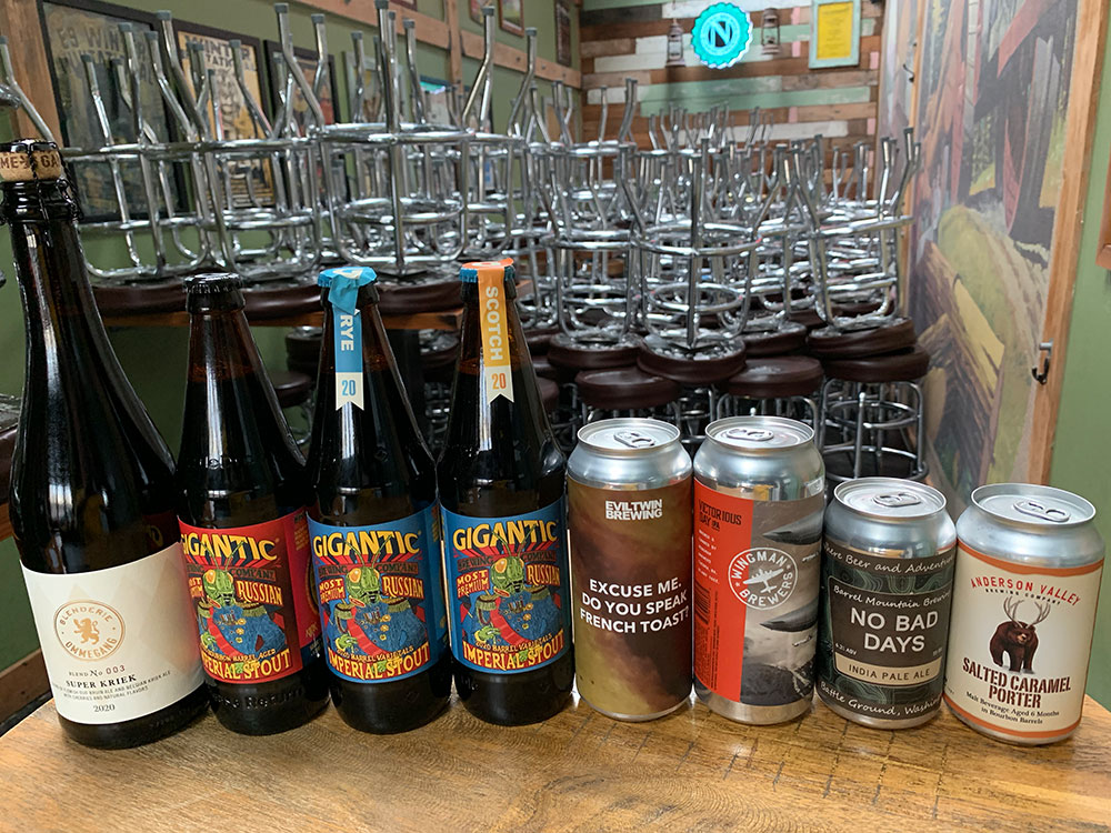 Peaks-and-Pints-New-Beers-In-Stock-3-25-20