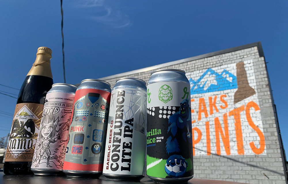 Peaks-and-Pints-New-Beers-In-Stock-3-4-20