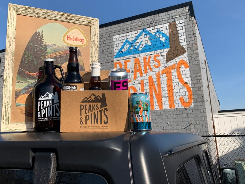 Peaks-and-Pints-Pilot-Program-Tacoma-On-The-Fly