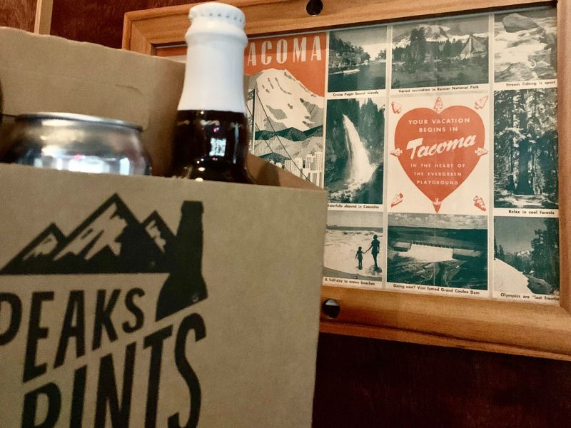 Peaks-and-Pints-Pilot-Program-locallove-On-The-Fly