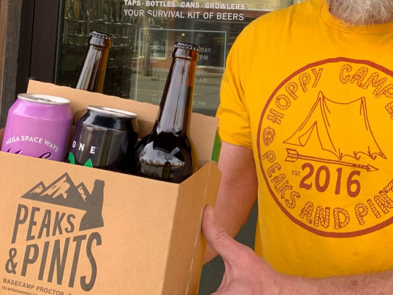 Peaks-and-Pints-to-go-beer-and-cider-Tacoma