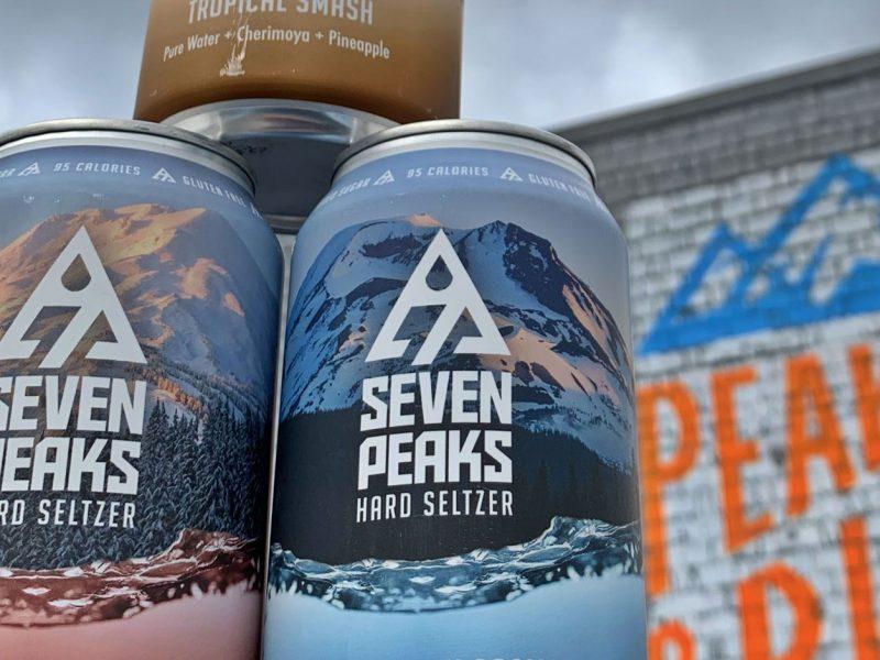 Seven-Peaks-Hard-Seltzer-Tacoma
