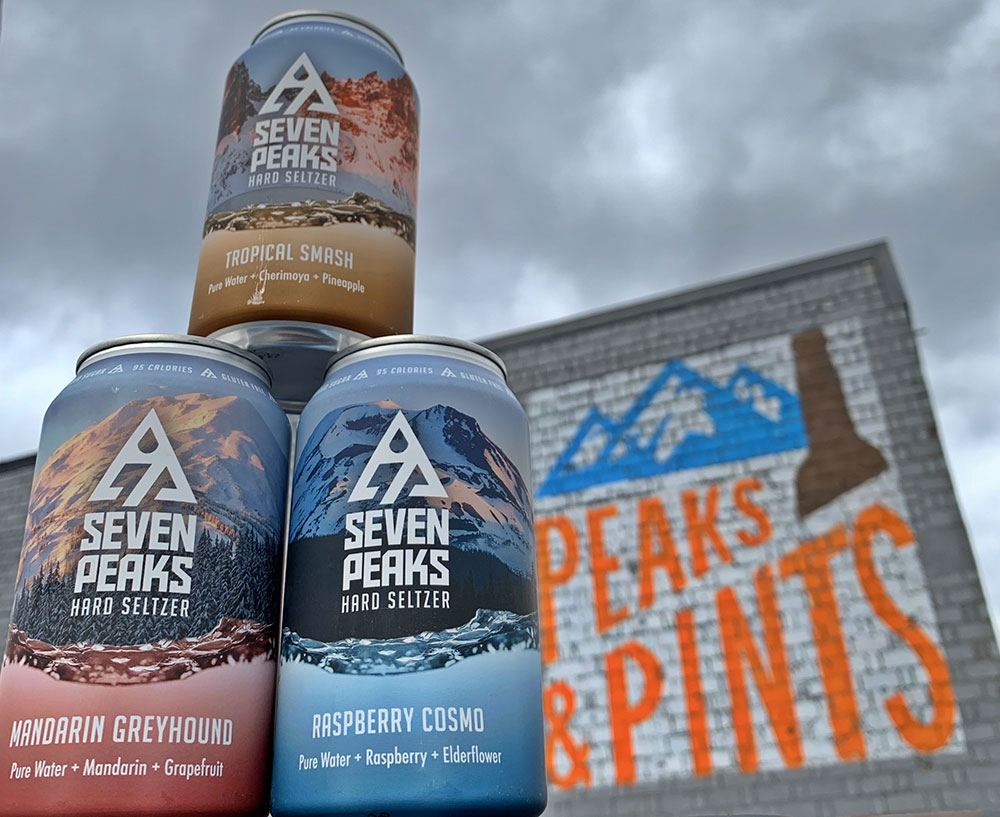 Seven-Peaks-Hard-Seltzer