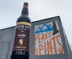 Silver-City-Fat-Woody-Scotch-Ale-Tacoma