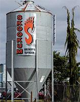 Skookum-Submerge-Tacoma