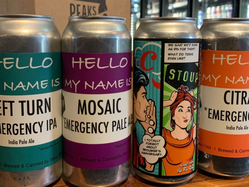 Stoup-Brewing-Cans