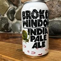 Tacoma-Brewing-Broken-Window-IPA