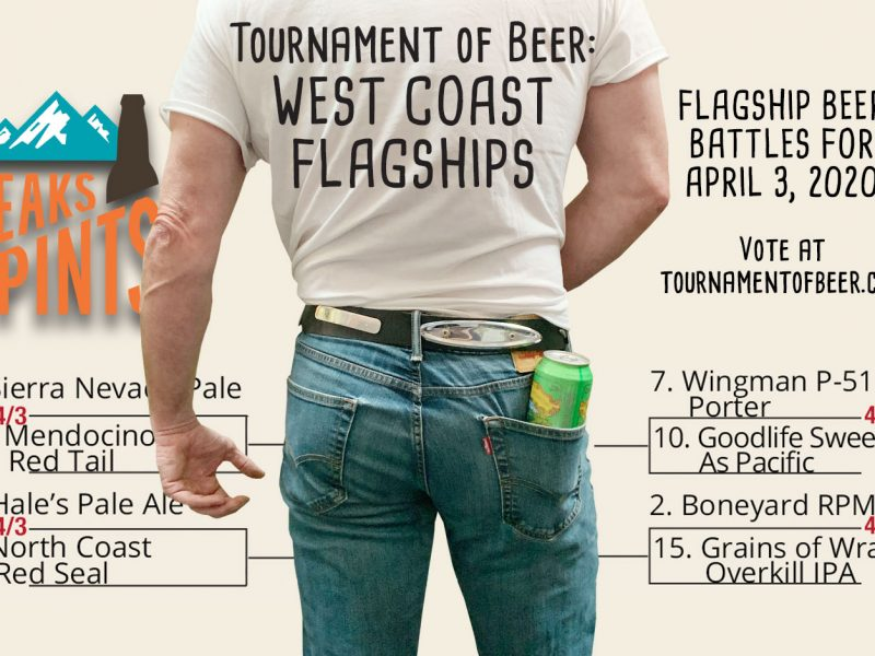 Tournament-of-Beer-Flagships-April-3-2020