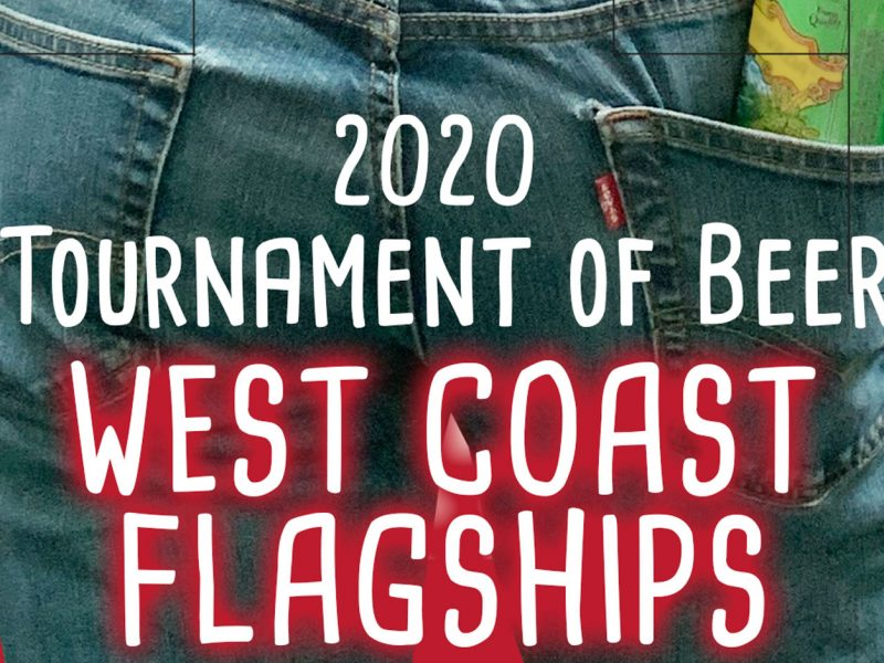 Tournament-of-Beer-West-Coast-Flagship