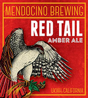 Tournament-of-Beer-West-Coast-Flagships-Medocino-Red-Tale-Ale