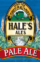 Tournament-of-Beer-West-Coast-Flagships-Pale-American-Ale