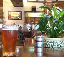 Tournament-of-Beer-West-Coast-Flagships-Sierra-Nevada-Pale