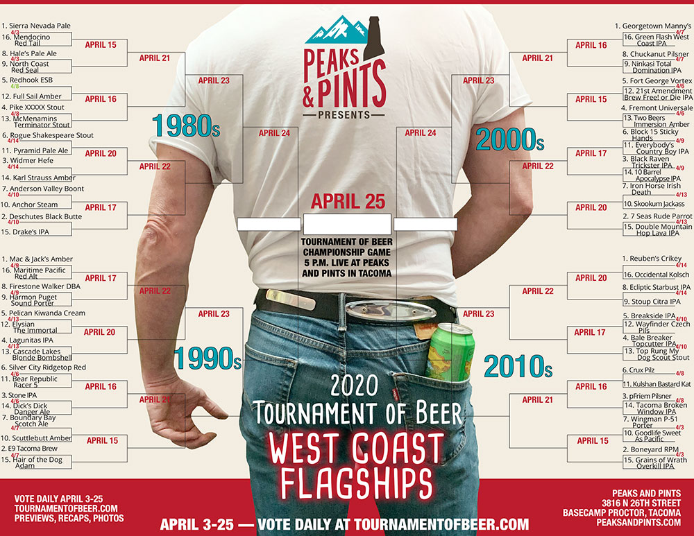 Tournament-of-Beer-West-Coast-Flagships-bracket