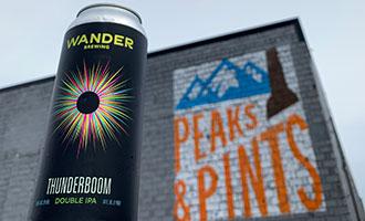 Wander-Thunderboom-Hazy-Double-IPA-Tacoma