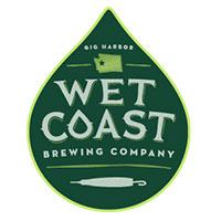 Wet-Coast-Piper-Pale-Ale-Tacoma