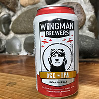 Wingman-Ace-IPA-Tacoma