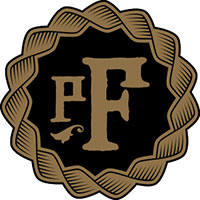 pFriem-HBC-630-Single-Hop-Pale-Tacoma