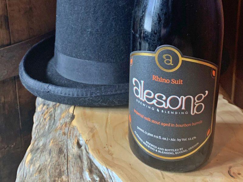 Aleasong-Rhino-Suit-Tacoma