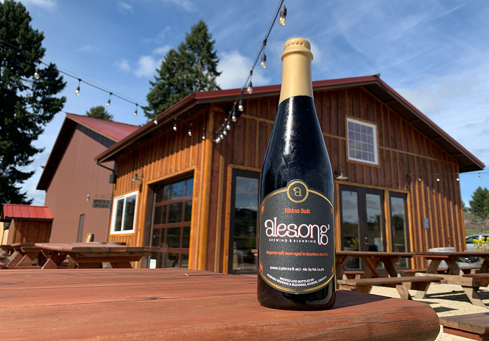 Alesong-Brewing-and-Blending-Eugene