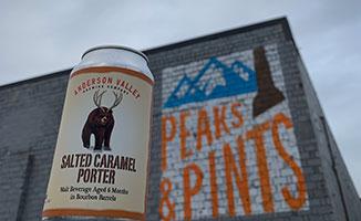 Anderson-Valley-Salted-Caramel-Bourbon-Barrel-Aged-Porter-Tacoma