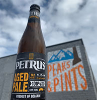 Brouwerij-De-Brabandere-Petrus-Aged-Pale-Tacoma