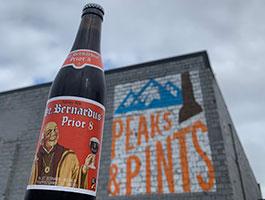 Brouwerij-St-Bernardus-St-Bernardus-Prior-8-Tacoma