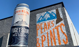 Chainline-Puget-Sound-India-Pale-Ale-Tacoma